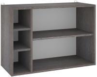 Полка Кортекс-мебель КМ 25 (берёза) -