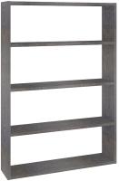 Полка Кортекс-мебель КМ 26 (берёза) -