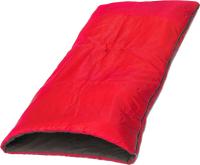 Спальный мешок Максфрант СО-2 (красный) -