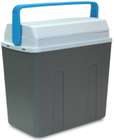 Автохолодильник AVS CC-22NB / A07140S (22л) -
