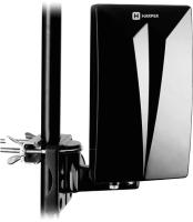 Цифровая антенна для тв Harper ADVB-2711W -
