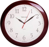 Настенные часы Тройка 11131113 -