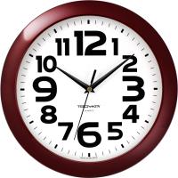 Настенные часы Тройка 11131119 -