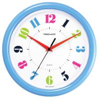 Настенные часы Тройка 21241215 -