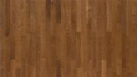 Паркетная доска Tarkett Europarket Oak Espresso Cltl (2283x126) -