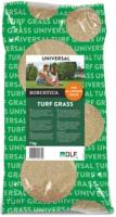 Семена газонной травы DLF Робустика (1кг) -
