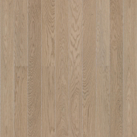 Паркетная доска Tarkett Rumba Oak Sand Mdb Pn (1200x120) -