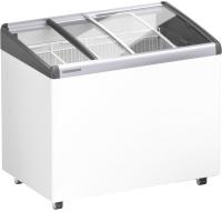 Морозильный ларь Liebherr GTI 3303 -