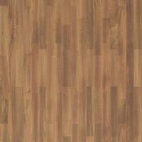 Паркетная доска Tarkett Salsa Oak Cinnamon Br Pl Tl Dg (2283x194) -