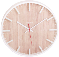 Настенные часы Тройка 77771746 -