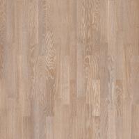Паркетная доска Tarkett Salsa Premium Oak Jasper Br O Tl (2283x194) -