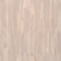 Паркетная доска Tarkett Salsa Premium Oak Moonstone Br O Tl (2283x126) -