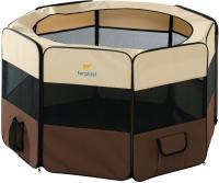 Модульный вольер для собак Ferplast Holiday Park / 73301099 -