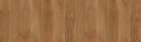 Паркетная доска Tarkett Step Oak Baron Copper Xi Br Mdb Pl Dg (1200x164) -