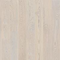 Паркетная доска Tarkett Step Oak Royal Azure Xl Br Mdb Pn Dg (1000x164) -