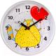 Настенные часы Тройка 77777720 -