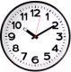 Настенные часы Тройка 78770783 -