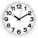 Настенные часы Тройка 78771783 -