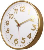 Настенные часы Тройка 78778781 -