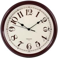 Настенные часы Тройка 88884881 -