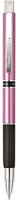 Ручка шариковая Montex Regal (синий) -