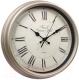 Настенные часы Тройка 88889891 -