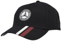 Бейсболка Mercedes-Benz B66043053 -
