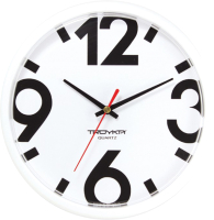 Настенные часы Тройка 91910916 -