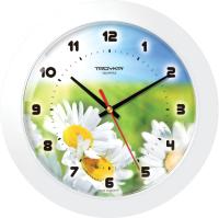 Настенные часы Тройка 51510532 -