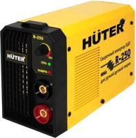 Инвертор сварочный Huter R-250 (65/49а) -