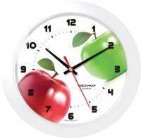 Настенные часы Тройка 51510533 -