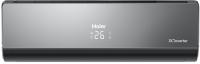 Сплит-система Haier Lightera DC Inverter Super Match AS24NS3ERA-B / 1U24GS1ERA -