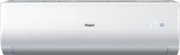 Сплит-система Haier Elegant DC Inverter AS25NHPHRA / 1U25NHPFRA -