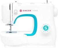Швейная машина Singer M3305 -