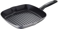 Сковорода-гриль Bergner BG-9229-SL -