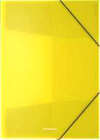 Папка для бумаг Erich Krause Diagonal Neon / 50384 -