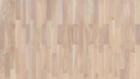Паркетная доска Tarkett Europarket Oak Beige Br O Tl (2283x126) -