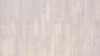 Паркетная доска Tarkett Europarket Oak Frost Cltl Dg (2283x126) -