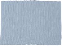 Сервировочная салфетка Sander Breeze 65864/17 (голубой) -