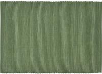 Сервировочная салфетка Sander Breeze 65864/02 (зеленый) -
