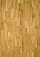 Паркетная доска Woodpecker WP Oak Robust Hight Gloss 3S Дуб (2266x188) -