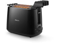 Тостер Philips HD2583/90 -