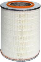 Воздушный фильтр Difa DIFA4369M -