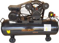 Воздушный компрессор Shtenli 110-2 Belt Pro -