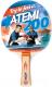 Ракетка для настольного тенниса Atemi 200 AN -
