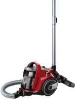 Пылесос Bosch BGC05AAA2 -