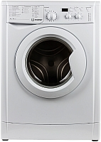 Стиральная машина Indesit IWUD 4105 -