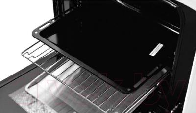 Плита газовая Gefest 6100-03 С (6100-03 0002) - Инструкция