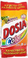 Стиральный порошок Dosia Color (8.4кг) -