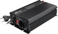 Автомобильный инвертор Ritmix RPI-6010 Charger -